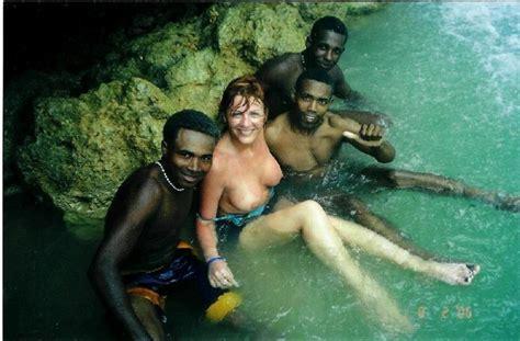 Hot Jamaican Sex Big Teenage Dicks