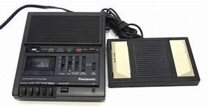 Panasonic RR 930 8.jpeg