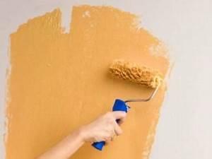 Čím vymalovat byt