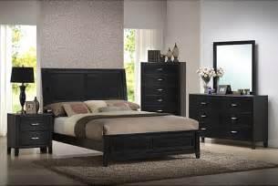 Bedroom Furniture Windsor brooklyn 5 piece queen size bedroom set contemporary
