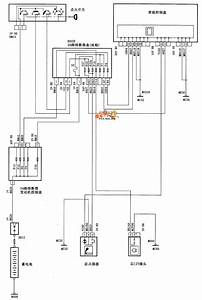 27 12v Cigarette Lighter Socket Wiring Diagram