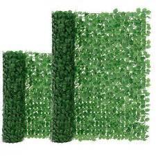 Garten Sichtschutz Günstig : sicht l rmschutzw nde aus kunststoff f r den garten g nstig kaufen ebay ~ Indierocktalk.com Haus und Dekorationen