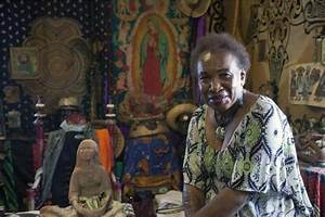 Fundraiser for Mary Williams by Witchdoctor Utu : Save the
