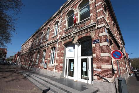 mairie de quartier de wazemmes nos 233 quipements ville de lille adresses horaires