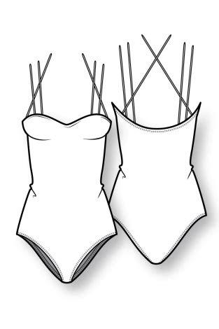 images  swimwear  beachwear  drawings