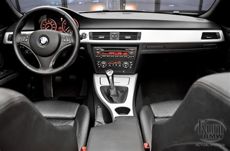 transmission control 2007 bmw m roadster transmission control 50 best bmw body kits images on body kits bmw 3 series and euro