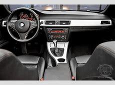 Used 2007 BMW 335i Manual Transmission For Sale Kuni BMW