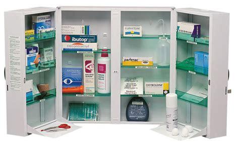armadietto medicinali settimana n 19 riordinare l armadietto dei medicinali
