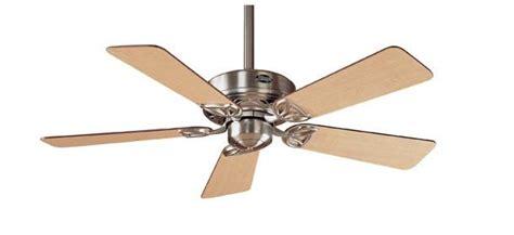prestige whitten ceiling fan hudson brushed nickel ceiling fan prestige ceiling fans