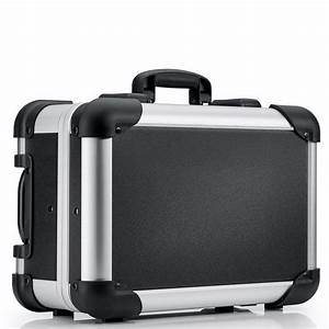 Koffer Kaufen Günstig : bwh koffer robust case transportkoffer typ 2 2 rollen g nstig kaufen koffermarkt ~ Frokenaadalensverden.com Haus und Dekorationen