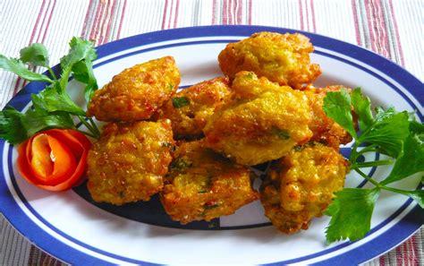 Ada banyak jenis bakwan, mulai dari bakwan jagung hingga bakwan sayur. Sudahkah Anda Tau Resep Bakwan Jagung Goyang Lidah Ala Rumahan?
