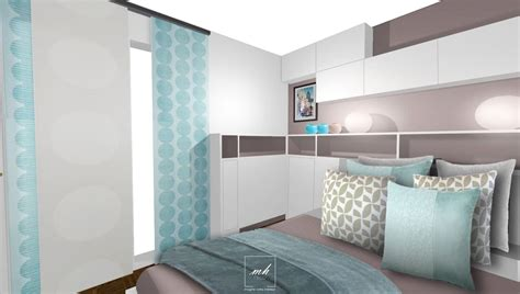 chambre taupe best chambre taupe et bleu images design trends 2017