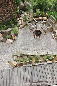 Strandfeeling Im Garten : bildergebnis f r strandfeeling im garten garten pinterest ~ Yasmunasinghe.com Haus und Dekorationen