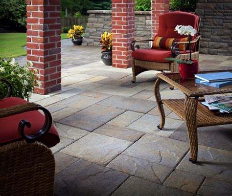 patio flooring ideas south africa outdoor slate tile patio flooring options expert tips