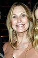 Rebecca Dyer Age, Wiki (David Foster Ex Wife) Net Worth ...