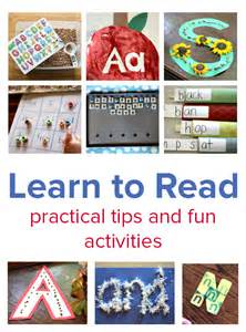 Printable First Grade Reading Games