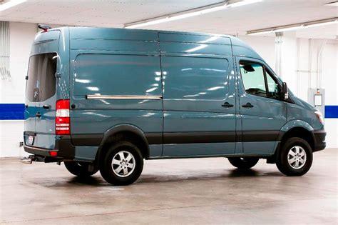 Ford transit camper conversion van mercedes mercedes maybach. 2016 Used Mercedes-Benz Custom Camper Van CUSTOM CAMPER ...