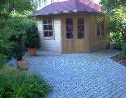 Garten Landschaftsbau Hohen Neuendorf by Www Gartenwelt Nord Berlin De Index Html