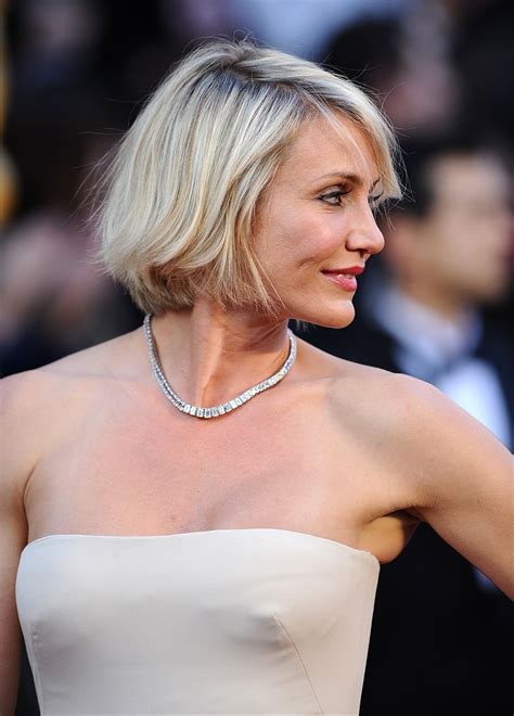 Cameron Diaz Best by Cameron Diaz Best Photo Picture Gallery