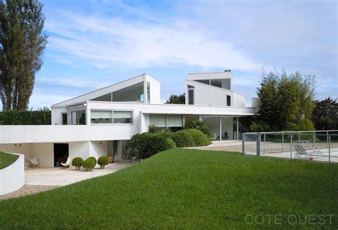 maison a vendre jean de luz immobilier jean de luz c 244 te ouest immobilier