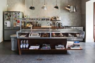 industrial style kitchen island tiny kitchen with industrial look room decorating ideas home decorating ideas