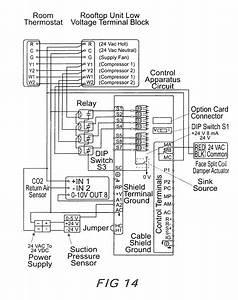 2000 International 4700 Wiring Diagram 2000 International