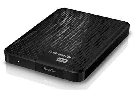 fnac ordinateur bureau guide d 39 achat bien choisir disque dur conseils d