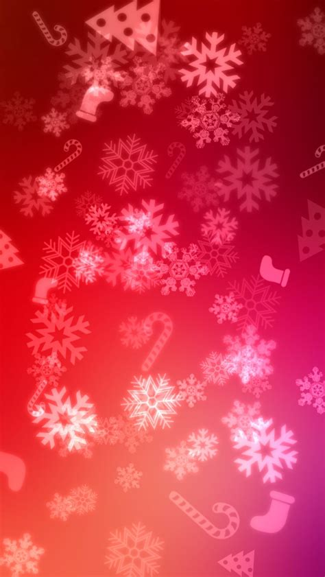 christmas wallpapers ios 11 ios 7 wallpaper festival collections