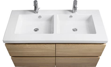ikea salle de bain vasque ikea salle de bain vasque ikea salle de bain vasque with ikea salle de bain vasque