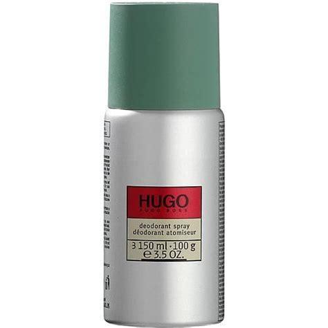 hugo hugo eau de toilette reviews and rating