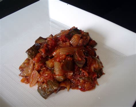 ratatouille dish well if you re going to make ratatouille you make the