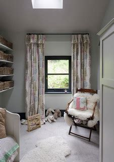shabby chic furniture cornwall somerset cottage shabby chic style kids cornwall by nicola o mara interior design