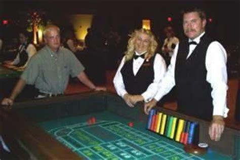 Aces High Casino Parties  Eagle Pass  Eagle Pass, Tx