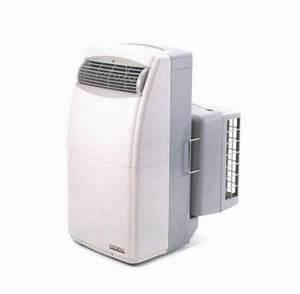 Climatiseur Split Mobile Silencieux : location climatiseur domestique air conditionn mobile ~ Edinachiropracticcenter.com Idées de Décoration