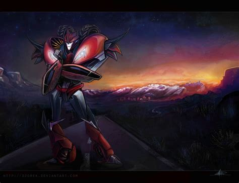 Knockout Anime Wallpaper - knockout transformers page 2 of 2 zerochan anime