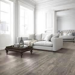 Minwax Hardwood Floor Cleaner Kit by Pergo Cal Living Laminate Flooring Installation