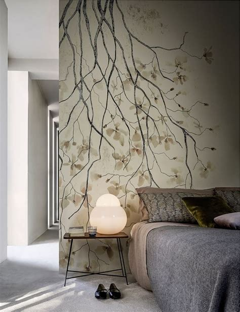deco wall paint best 25 decorative wall paintings ideas on pinterest wall stencil quotes wall paint
