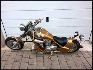 50ccm Chopper Kaufen : mini chopper 50ccm youtube ~ Kayakingforconservation.com Haus und Dekorationen