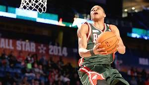 How Giannis Antetokounmpo's Triple-Double Pushes Him Past ...