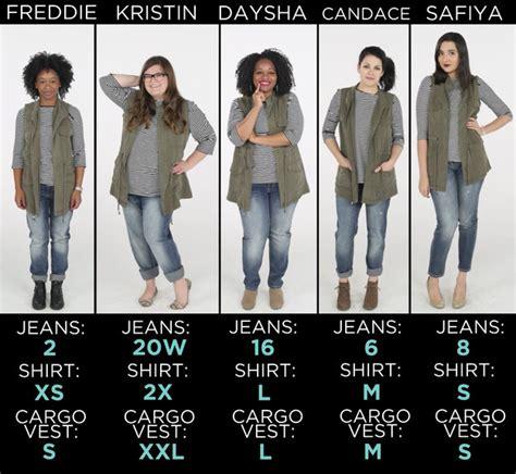 fashion style quiz buzzfeed  style