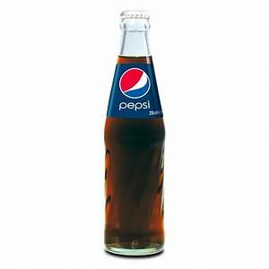 Bouteille De Verre : pepsi cola bouteille verre 33 cl buy online ~ Teatrodelosmanantiales.com Idées de Décoration