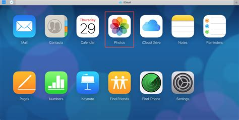 How To Download Icloud Photos On Windows And Mac