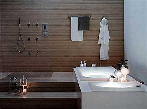 designed bathrooms most 10 stylish bathroom design ideas in 2013 pouted