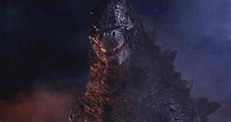Godzilla 2 Delayed To 2019, Godzilla Vs. Kong Gets Release