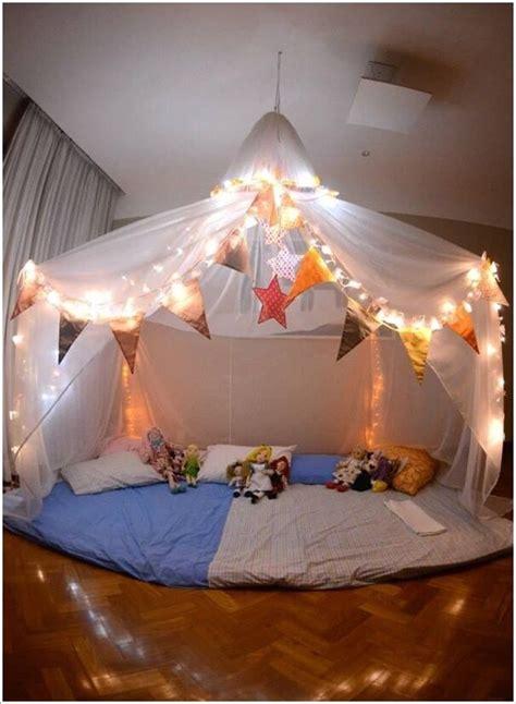 Bedroom Decorating Ideas Arty To by 10 Slumber Decor Ideas 1 Sleepover