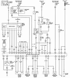 1986 Toyota Mr2 Stereo Wiring Diagram
