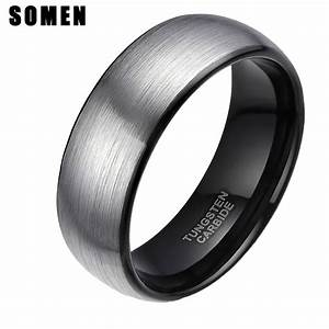 15 best of cheap men39s wedding bands With where to get cheap wedding rings