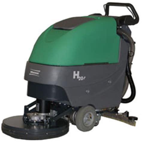 Minuteman Floor Scrubber E20 by Minuteman H20bdqp 20 Quot Hospital Series Brush Driven