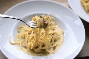 Low carb kuchen rezepte galileo Appetitlich Foto Blog