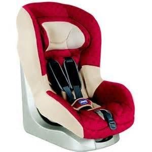 siège auto bébé comparatif sécurité comparatif sièges auto bébé septembre 2009